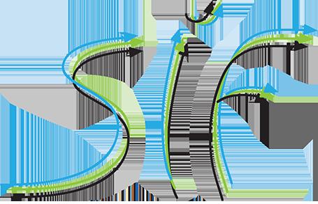 Logo de la SIF