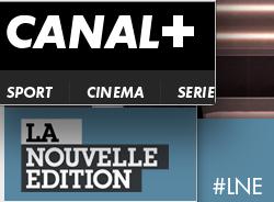 la-nouvelle-edition