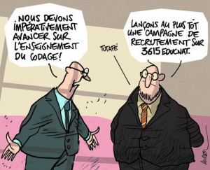 2014-05-24-lemonde