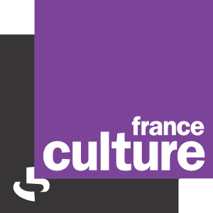 [France culture]