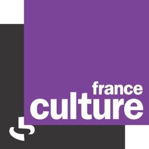 [France culture]