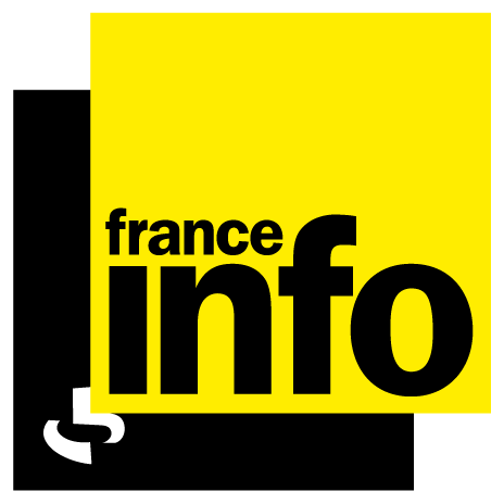 France Info Accueil
