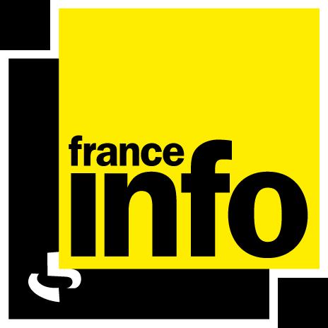 France Info Accueil
