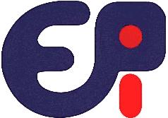 Logo de l'EPI