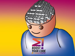 boost-your-code