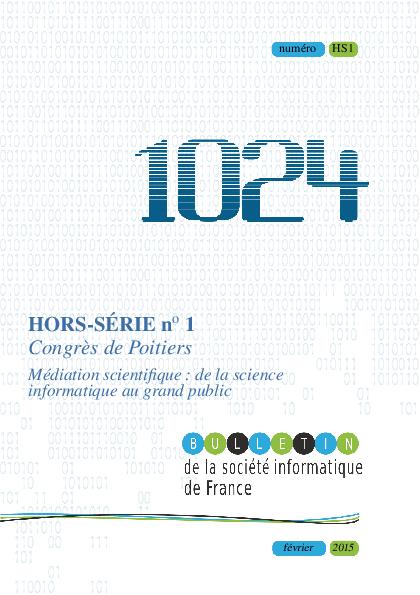 1024-hs1-couv