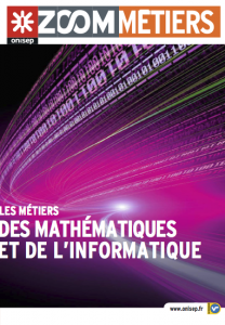 2015-03-couv-zoom-metiers-maths-info