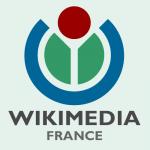 Wikimediafrance-logo