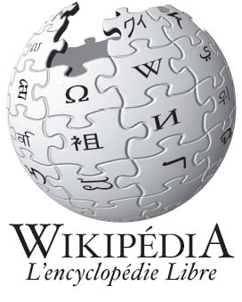 Wikipedia-fr