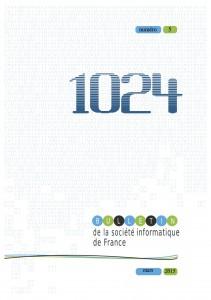1024-numero-5-couv
