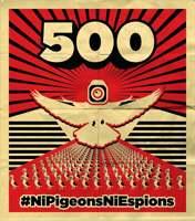 NiPigeonsNiEspions-500