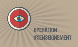 operation-r-enseignement