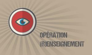 operation-r-enseignement
