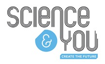 logo_sciences_and_you