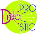 logo_didaPRO-STIC