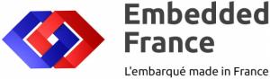 logo_EF-550x162