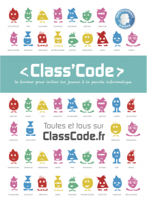 2016-07-class-code-flyer-recto