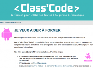 2016-09-class-code-je-veux-aider-a-former