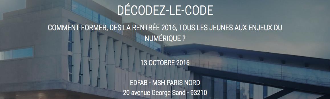 2016-10-decodez-le-code