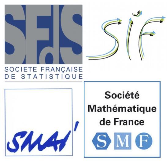 s4-logo