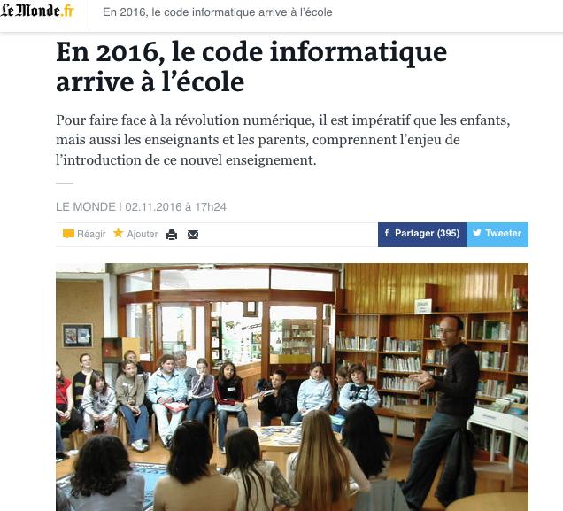 2016-11-02-le-monde-code-ecole