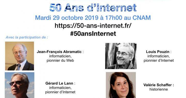 50ansInternet