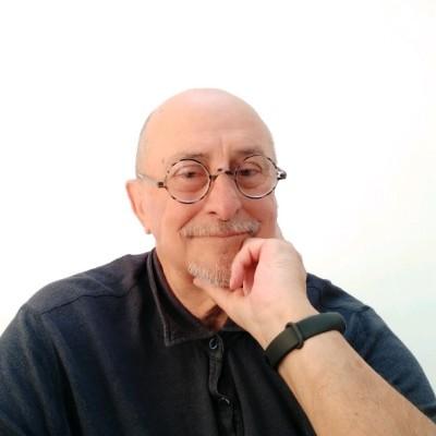 Philippe Planterose